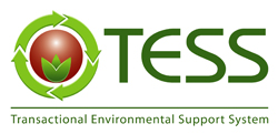 TESS: Transactional Environmental Support System